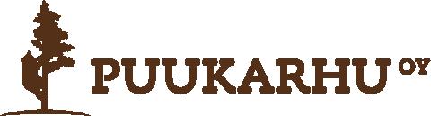 Puukarhu Oy